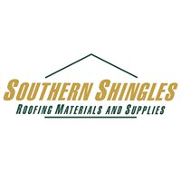 Southern Shingles - Houston