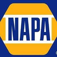 Mi-Sher Auto Supply - NAPA Grapevine