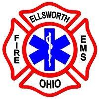 Ellsworth Fire Department (Ohio)