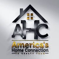 San Antonio Homes and News by Americas Home Connection