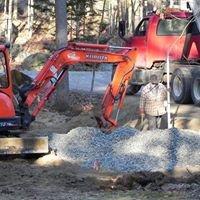 Ron McCambley Construction - Chelsea Quebec