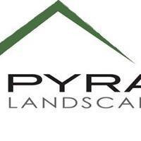 Pyramid Landscaping Inc.
