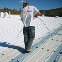 All American Roofing & Sales Inc.