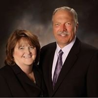 Mary & Paul Petersen, Realtors, Stratton Real Estate