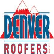 Denver Roofers LLC