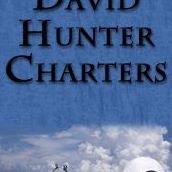 Captain Hunter Charters