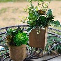 Breaux's Flowers & Gifts LLC