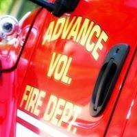 Advance Indiana Volunteer Fire Department