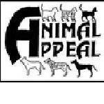Animal Appeal