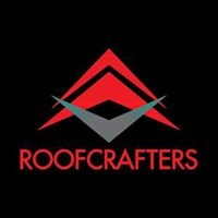 RoofCrafters Savannah