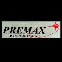 Premax Manufacturing
