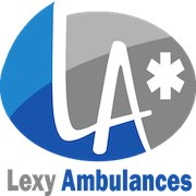 Lexy Ambulances
