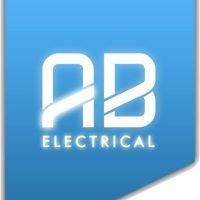 A.B Electrical