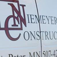 Niemeyer Construction, Inc.