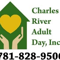 Charles River Adult Day Center