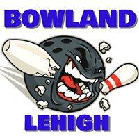 Bowland Lehigh