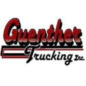 Guenther Trucking