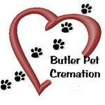 Butler Pet Cremation