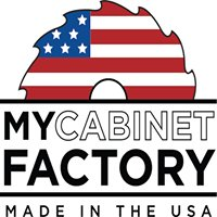 My Cabinet Factory