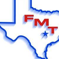 Fleet Maintenance of Texas