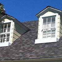 Permanent Roof