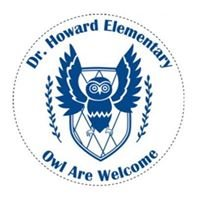 Doctor Howard Elementary School