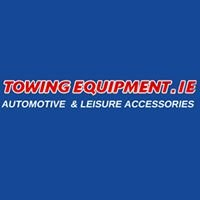 Towing Equipment Limited