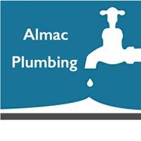 Almac Plumbing