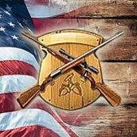 Monticello Rod and Gun Club