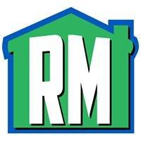 Restore Masters Contracting, LLC