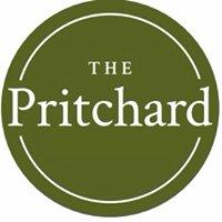 The Pritchard