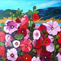 Katherine McDermott, Artist