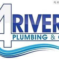 4 Rivers Plumbing & Gas