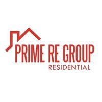 Prime RE Group - 'Our Difference Is Your Advantage'