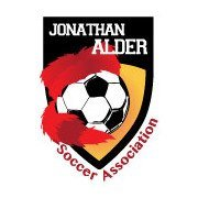 Jonathan Alder Soccer Association