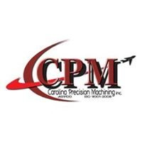 Carolina Precision Machining