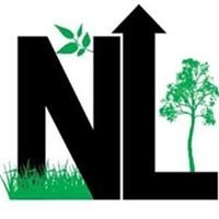 Next Level Lawn and Landscape, LLC