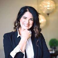 Chas Everitt Properties Nelspruit Agent Roelene Els