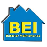 BEI Exterior Maintenance