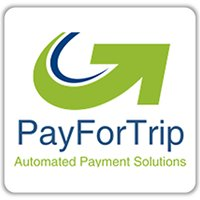 Pay For Trip
