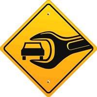 Roadrunner Inc.