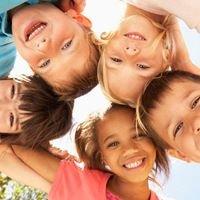 Eastern Carolina Pediatrics PA