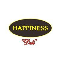 Happiness Deli