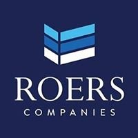 Roers Investments