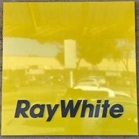 Ray White Pooraka SA