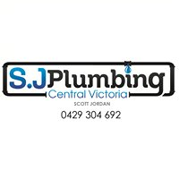 S.J Plumbing