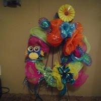 ME Chelle's Flowers