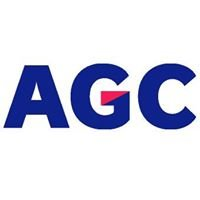 AGC Flat Glass(Thailand) PLC.