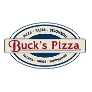 Buck's Pizza - Clearfield, PA