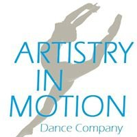 Artistry In Motion Dance Company